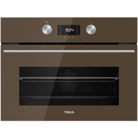 Духовка Teka HLC 8400 London Brick