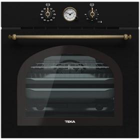 Духовка Teka HRB 6300 ATB Brass