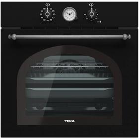 Духовка Teka HRB 6300 ATS Silver