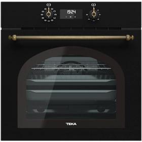 Духовка Teka HRB 6400 ATB Brass