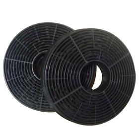 Фильтр угольный Lex R (комплект из 2х фильтров)