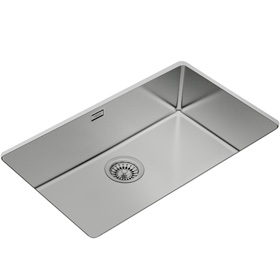 Мойка Teka BE LINEA RS15 71.40