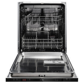 Посудомоечная машина Lex PM 6073