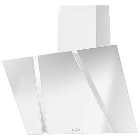 Вытяжка Lex Ori 600 White