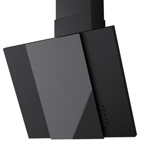 Вытяжка Lex Polo 600 Black