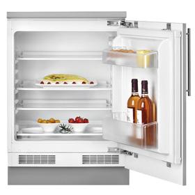 Холодильник Teka TKI3 145 D