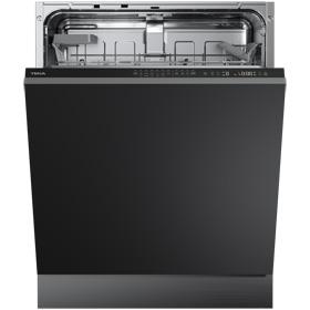 Посудомоечная машина Teka DFI 46700