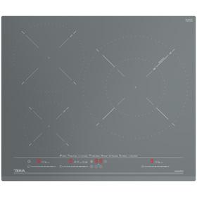 Варочная панель Teka IZC 63630 MST STONE GREY