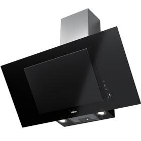 Вытяжка Teka DVT 98660 TBS BLACK