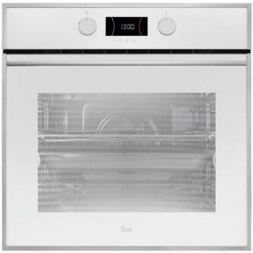 Духовка Teka HLB 840 WHITE (Белый)
