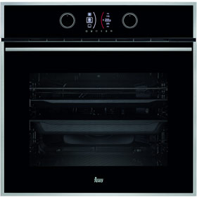 Духовка Teka HLB 860 STAINLESS STEEL