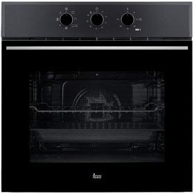 Духовка Teka HSB 610 BK BLACK (Черный)