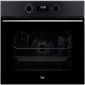 Духовка Teka HSB 630 BK BLACK (Черный)