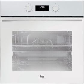 Духовка Teka HSB 630 WH WHITE (Белый)