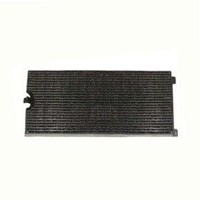 Фильтр угольный D8C универсальный для вытяжки