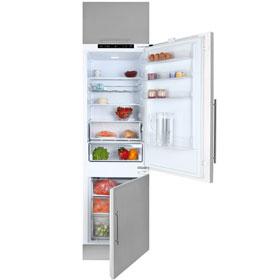 Холодильник Teka CI3 320 (RU)