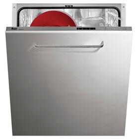 Посудомоечная машина Teka DW8 55 FI