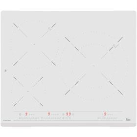 Варочная панель Teka IZ 6320 белая