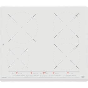 Варочная панель Teka IZ 6420 белая