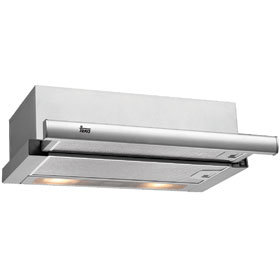Вытяжка Teka TL1-52 STAINLESS STEEL