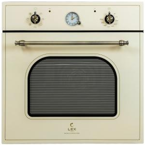 Духовка Lex EDM 073C IV