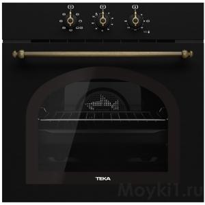 Духовка Teka HRB 6100 ATB Brass