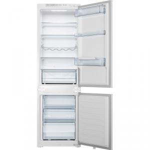 Холодильник Lex RBI 240.21 NF