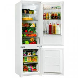 Холодильник Lex RBI 250.21 DF