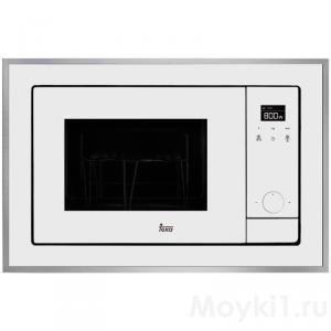 Микроволновка Teka ML 820 BIS White