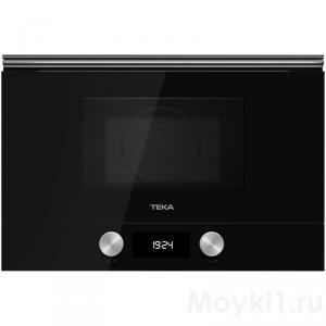 Микроволновка Teka ML 8220 BIS L Night River Black