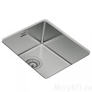 Мойка Teka BE LINEA RS15 34.40