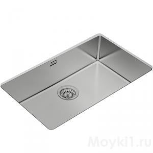 Мойка Teka BE LINEA RS15 71.40