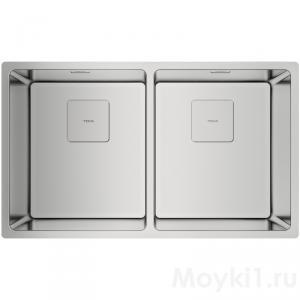 Мойка Teka FLEXLINEA RS15 2B 740
