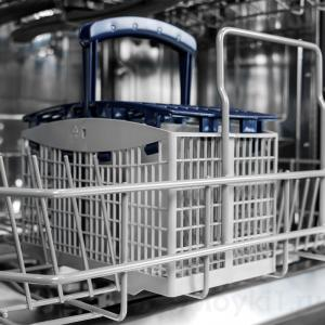 Посудомоечная машина Lex PM 6072