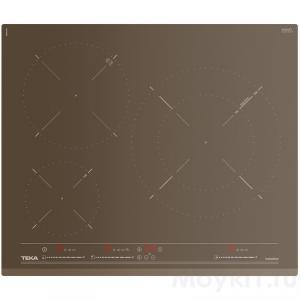 Варочная панель Teka IZ 6320 London Brick