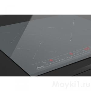 Варочная панель Teka IZ 6320 Stone Grey