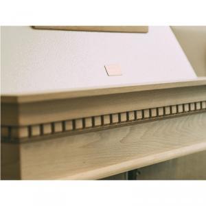 Вытяжка Lex Ancona 900 White