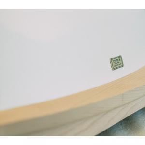 Вытяжка Lex Astoria 900 White