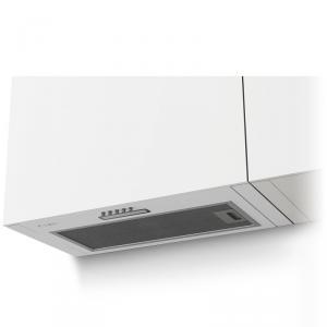 Вытяжка Lex GS BLOC Light 600 White
