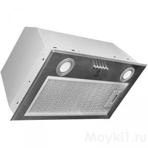 Вытяжка Lex GS BLOC P 600 Inox