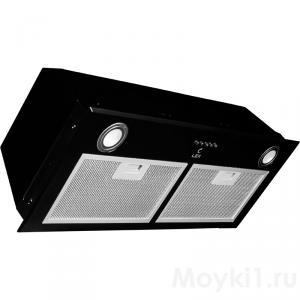 Вытяжка Lex GS BLOC P 900 Black