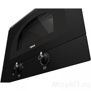 Микроволновка Teka MWR 22 BI ANTHRACITE-OS