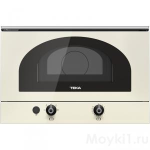 Микроволновка Teka MWR 22 BI VANILLA-OS