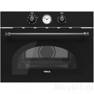 Микроволновка Teka MWR 32 BIA ANTHRACITE-OS