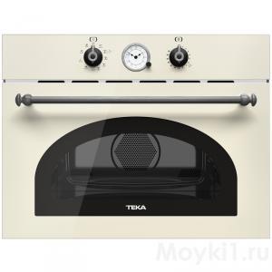 Микроволновка Teka MWR 32 BIA VANILLA-OS
