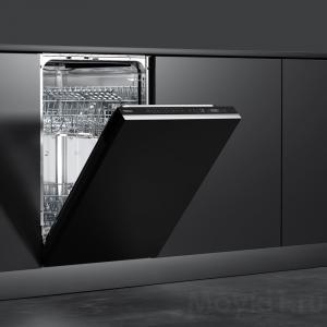 Посудомоечная машина Teka DFI 44700