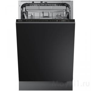 Посудомоечная машина Teka DFI 74950