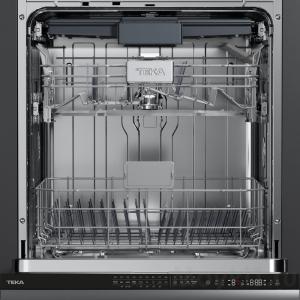 Посудомоечная машина Teka DFI 76950