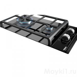 Варочная панель Teka GZC 32300 XBN BLACK