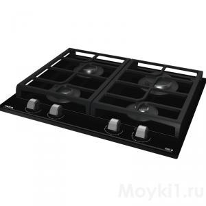Варочная панель Teka GZC 64300 XBN BLACK